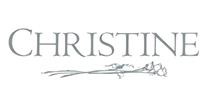 Christine Vancouver
