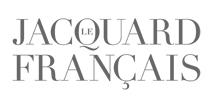 le Jacquard