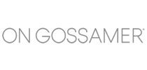 On Gossamer