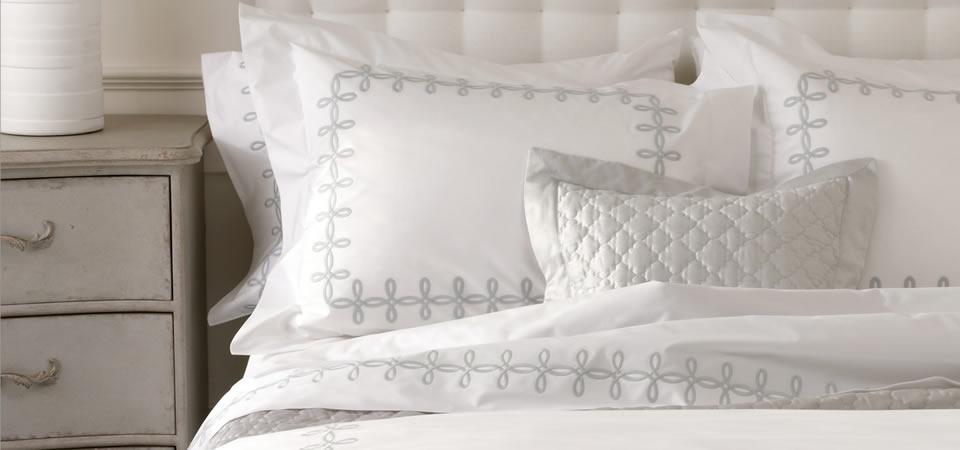 bedding-05