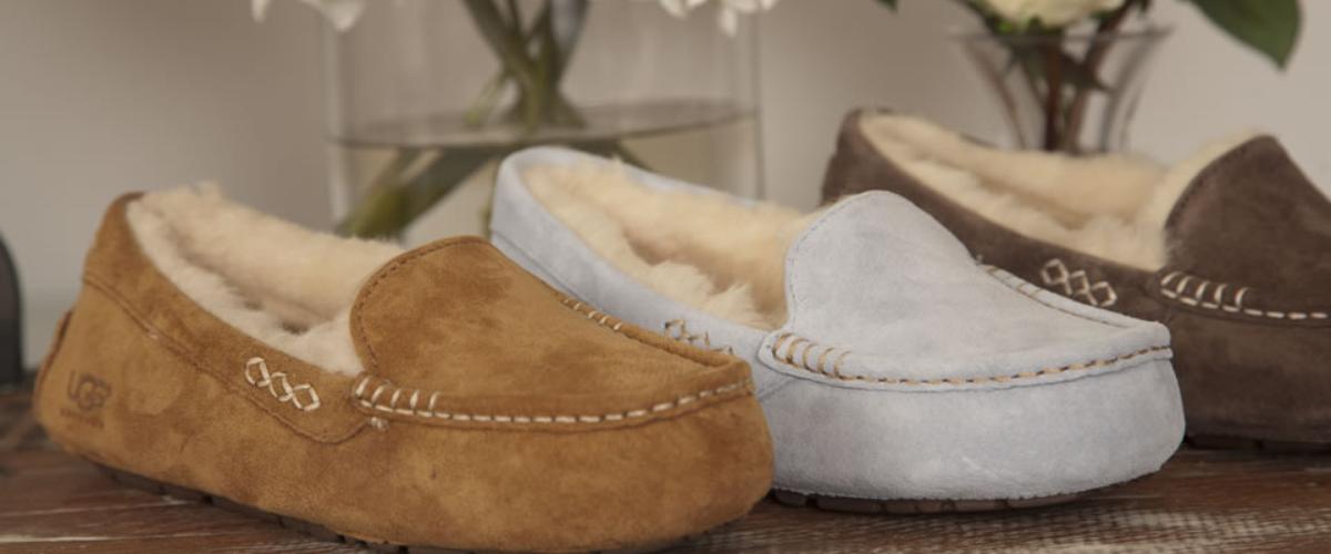 footwear-02