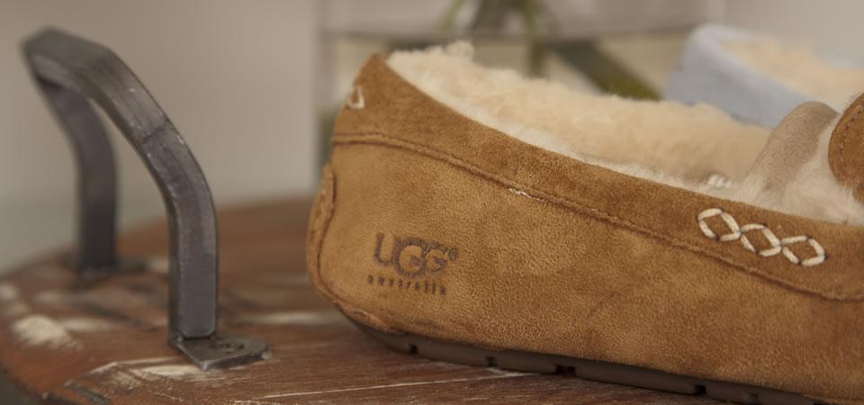 footwear-03