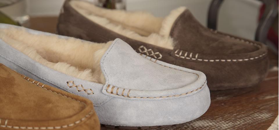 footwear-04