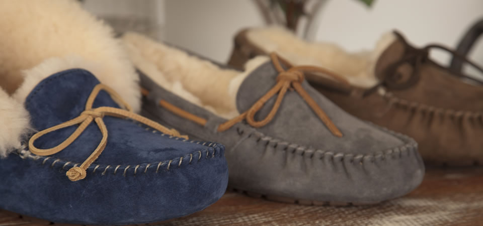 footwear-05