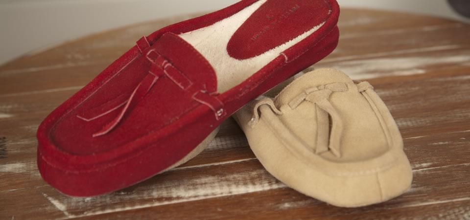 footwear-06
