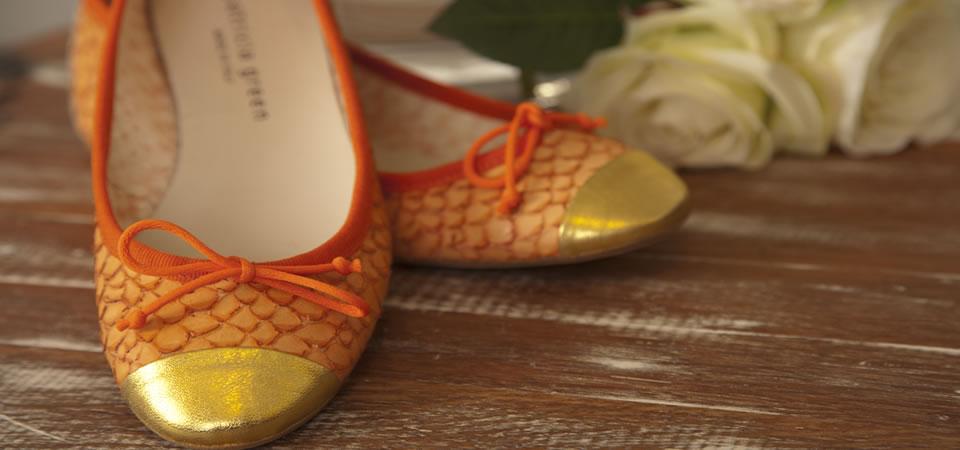 footwear-07