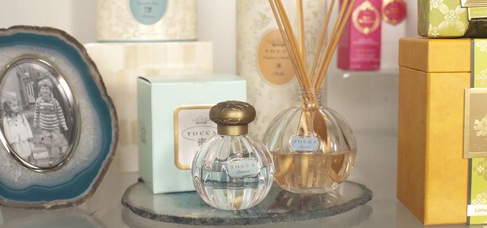 fragrances-01