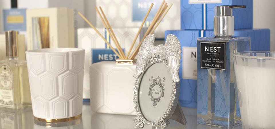 fragrances-02