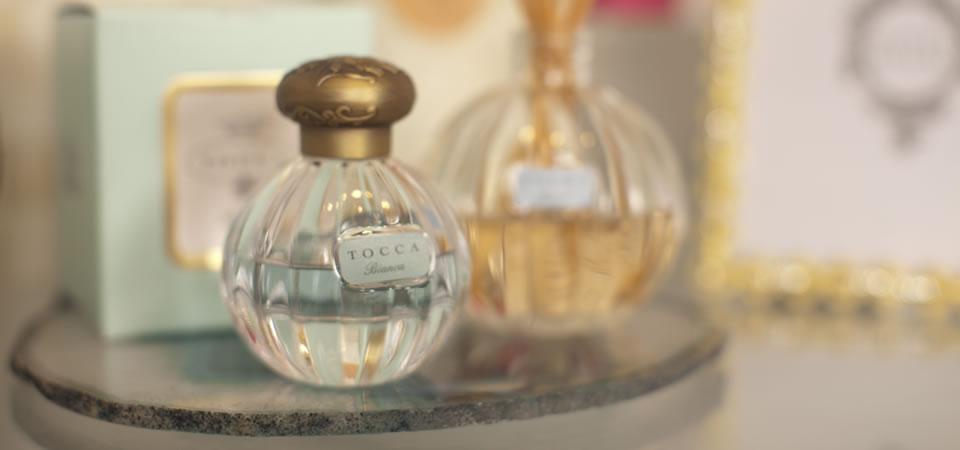 fragrances-04
